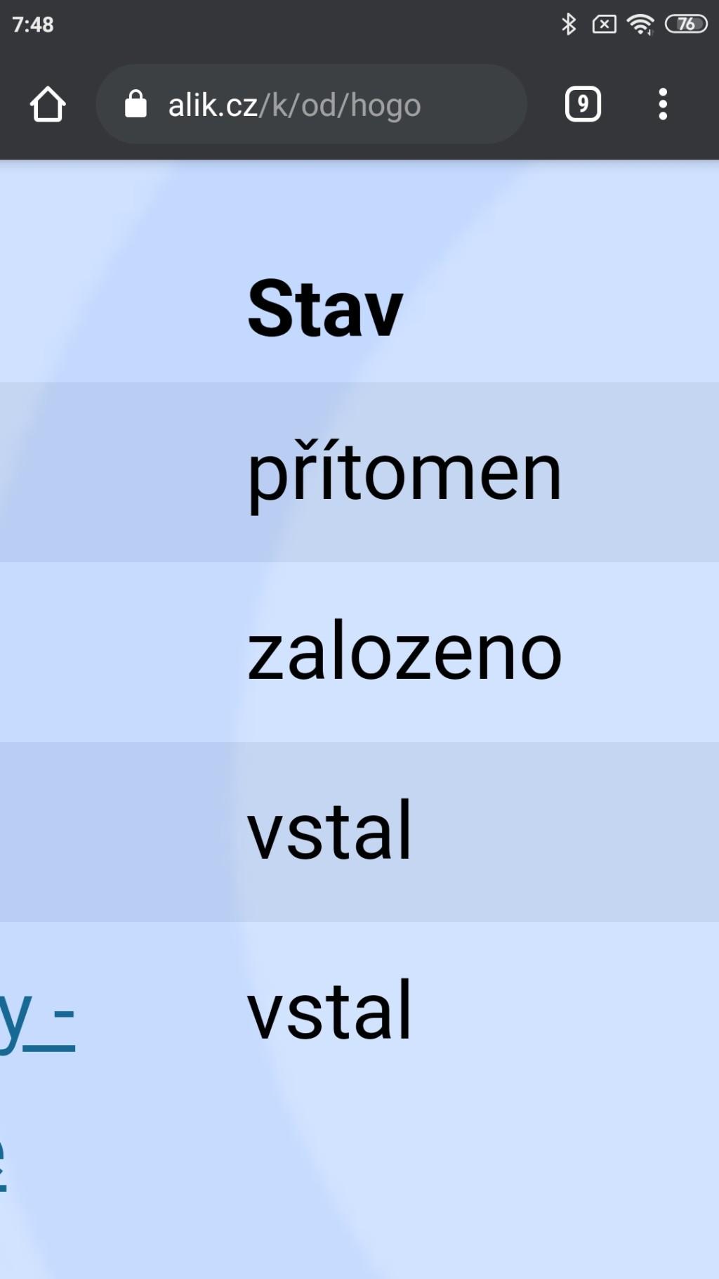 Screenshot_2021-01-27-07-48-27-175_com.android.chrome.jpg