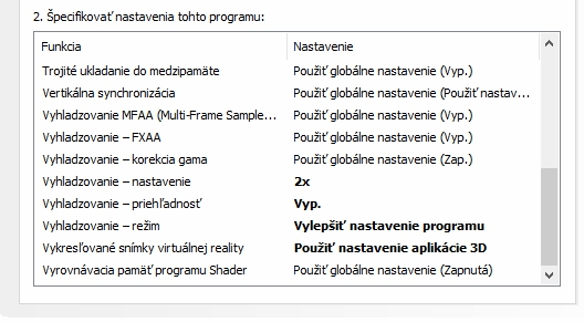 2i.cz/images/2021/02/12/Programove-nastavenie-pre-IL-2-1946_03.jpg