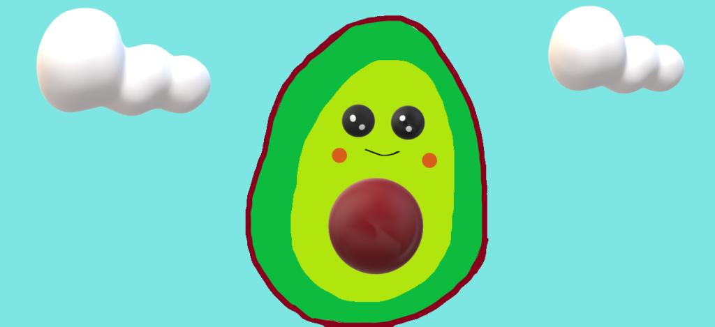 avocado1obr