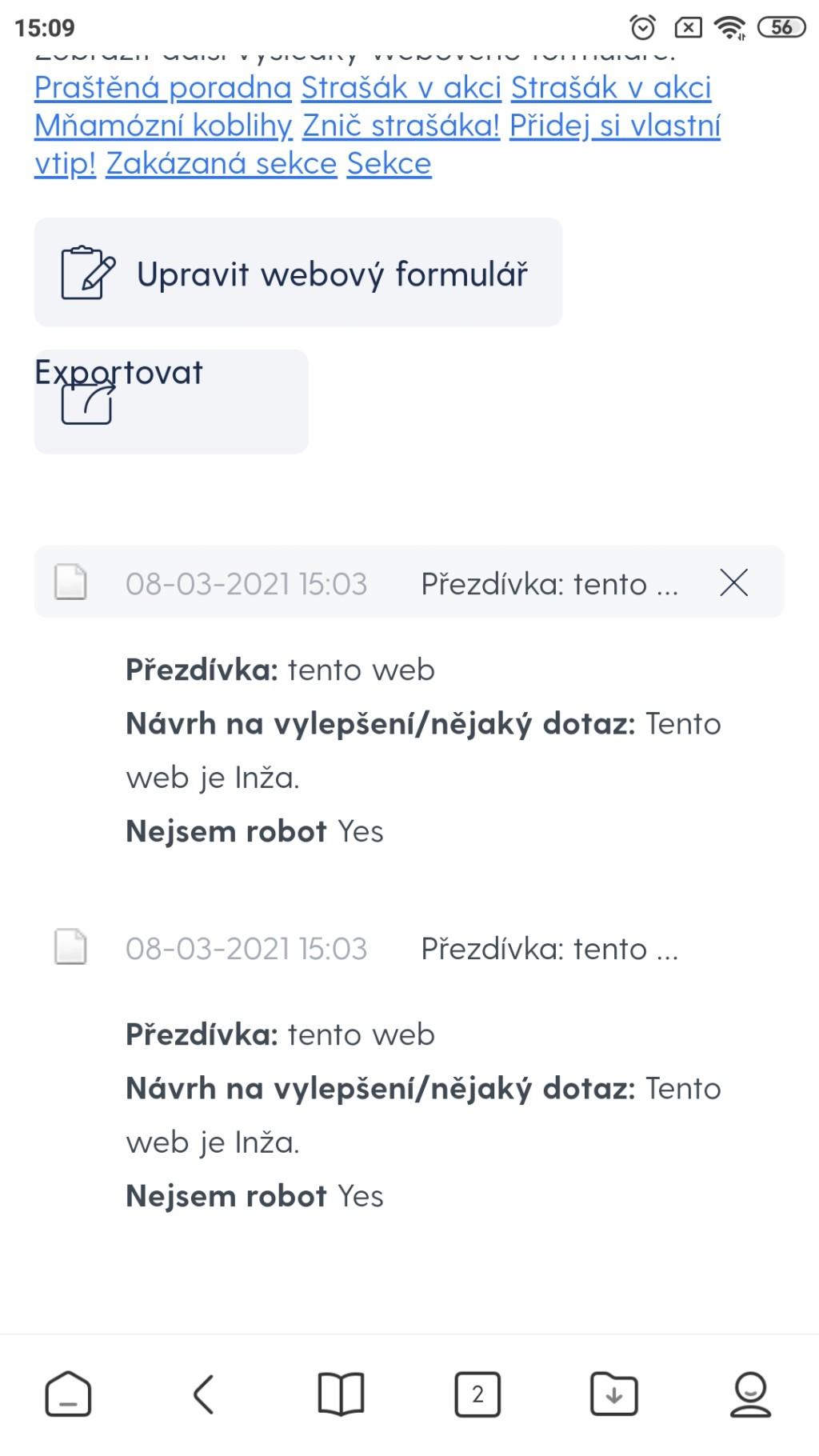 Screenshot 2021 03 08 15 09 03 495 com.android.browser