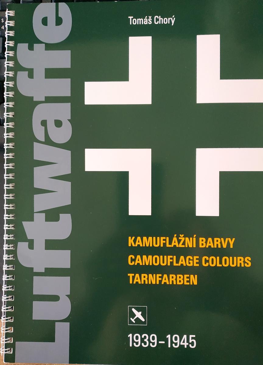 2i.cz/images/2021/09/13/kamuflazni-barvy-luftwaffe-chory-84713859.jpg